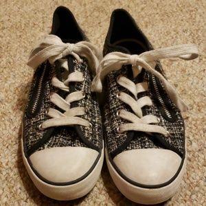 dd626111dbe9 Gotta Flurt Atwood sneakers EUC 7